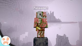 When Will Minecraft 1.16 Nether Update Release?