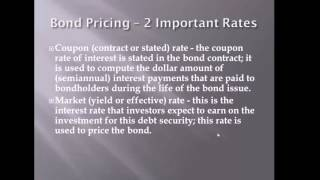 Operating Assets Liabilities and Shareholders Equity - Lecture 3