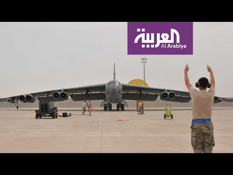 خبير يشكك في بقاء القاعدة الأميركية في قطر  - نشر قبل 10 ساعة