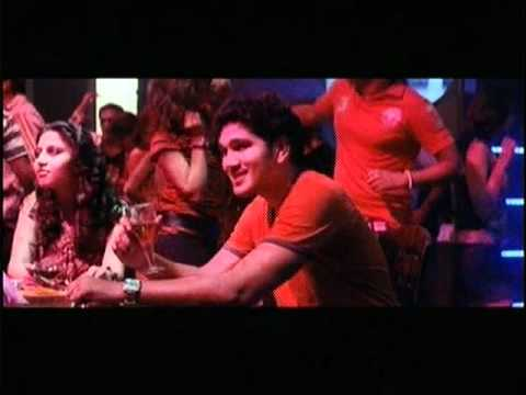 Mumbai Salsa (with Credit title) [Full Song] Mumbai Salsa