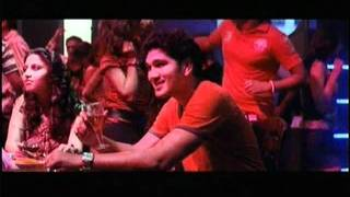 Mumbai Salsa (with Credit title) [Full Song] Mumbai Salsa