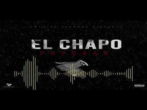 Popcaan El Chapo [Bass Boosted a little bit]