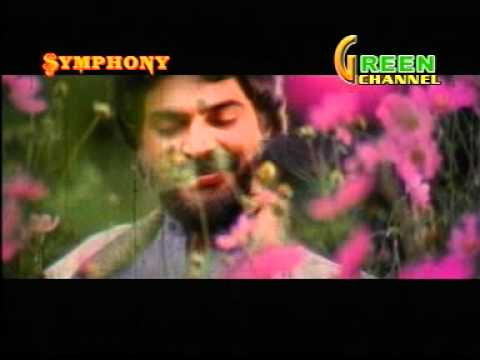 Chandrakantham Kondu Lyrics - Padheyam Malayalam Movie Songs Lyrics