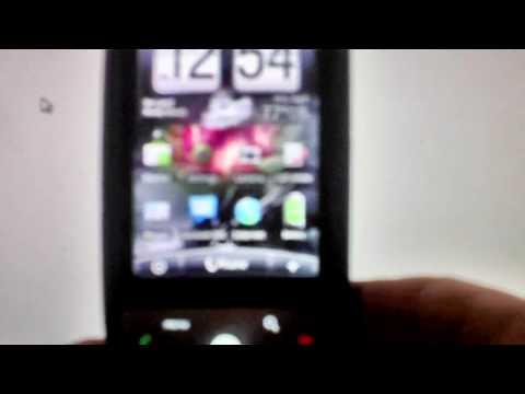 How to put Ringtones on HTC Hero Sprint
