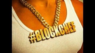 blockchef tv blogspot die hymne live aus block h blogshop blockblog msvtv