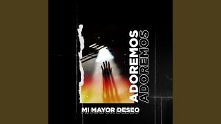 Play Mi Mayor Deseo