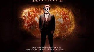 Download Hindi Video Songs - Neruppu Da Kabali Cover Karaoke by Sam