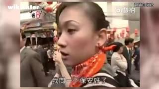 陳喬恩愛吃睪丸 公然脫胸罩尺度無極限 thumbnail