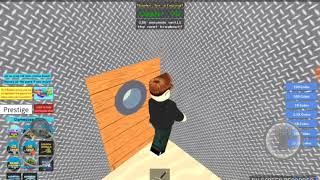 ROBLOX (Downhill Bob Adventure) This folder is a precursor!