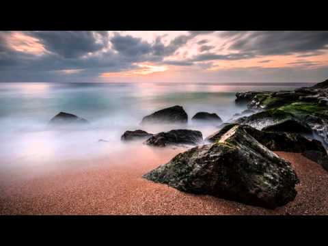 Arthur Rubinstein - Beethoven - Piano Concerto No 5 in E-flat major, Op 73