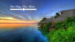 Outkast - Ms. Jackson (Basé Remix)