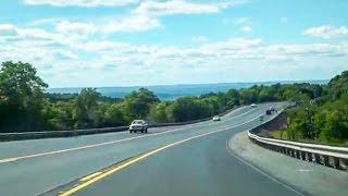 Pocono Mountains Getaway