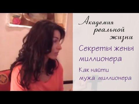 Сериал Friends (Друзья) на английском языке с субтитрами