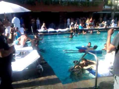 VID-Roosevelt.Pool