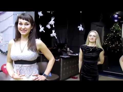 Танцевальная обувь Танцевальный костюм Акусессуары для