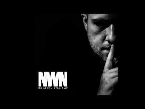 13.NwN - Asertywność feat. Banan/Kuba Jonkisz