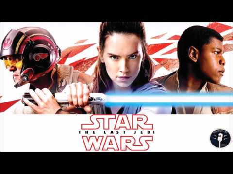 Star Wars: The Last Jedi Leaks Discussed!