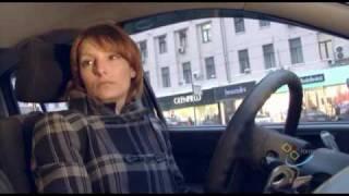 Аптечки в авто(С 1 июля 2010 года в России начнется выпуск новых автомобильных аптечек, в которых будут отсутствовать лекарс..., 2010-04-09T12:49:14.000Z)