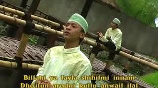 Download Mp3 Sholawat Al Mahabbatain Full Album Rindu Baginda  Musik Religi