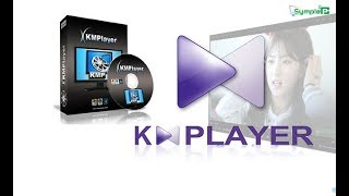 Download lagu Install KMPlayer 2019 ➢ Symple PC
