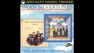 The Swan Silvertones - Heavenly Light Shine On Me