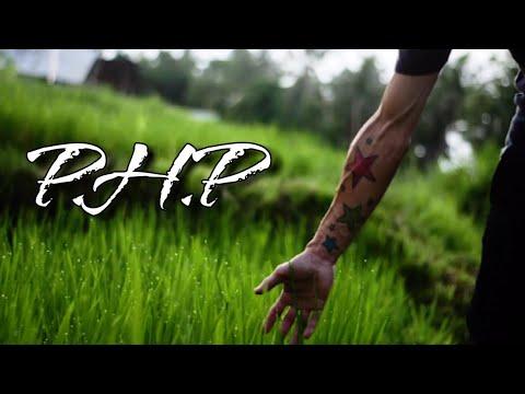 PHP - Lagu Bali Terbaru (video klip)