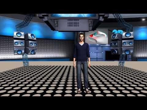 C4b Uitleg 3dvideos Sync 1 Flv