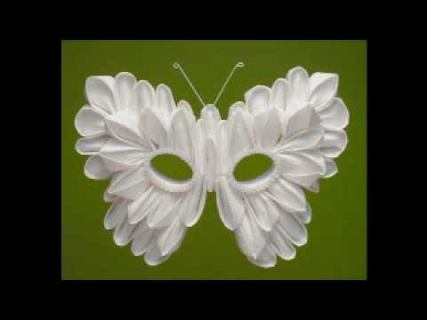 Toilet Paper Crafts 60 Papercraft Sewing Origami Kanzashi