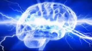 موجات الفا الطبية  للاسترخاء العميق
