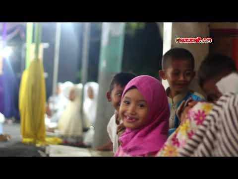Pengajian KH.Imam Hambali & Abah Topan Terbaru Live Lamongan