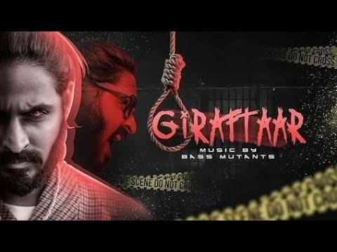 Emiway Bantai | Giraftaar | Reply To Raftaar Sheikh Chilli | Samajh Mein Aya Kya
