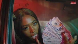 KHALIGRAPH JONES ft YCee - GWALA (OFFICIAL VIDEO)