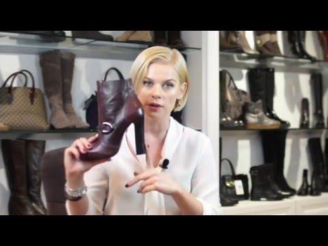 0 - Як правильно підібрати взуття до костюма?