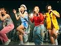 Download mp3 フィロソフィーのダンス/アイドルフィロソフィー(ライブ・アット・リキッドルーム 2018/6/16) for free