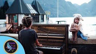 Download 1 HOURS The Best Relaxing Piano Music - Vladimir Sterzer Collection