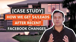 ATTENTION Real Estate Agents! Facebook Changed Housing Ad Policy! Here is Whats Working Now! 🔥🔥🔥