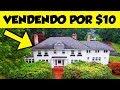 casas abandonadas na roça em guaranésia mg - YouTube