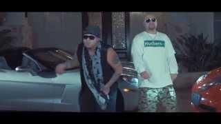 DJ KANE & DAPPER DON