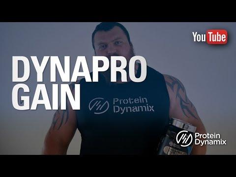 eddie-hall-reviews-dynapro-gain-whey-protein!