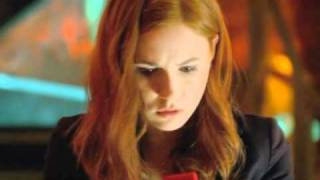 Amy/Rory - I remember