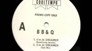 BB & Q Band - (I