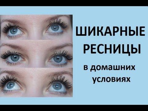 все сайти знакомств на украине