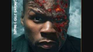 Download Psycho - 50 Cent (feat Eminem) Produced by Dr.Dre MP3 song and Music Video