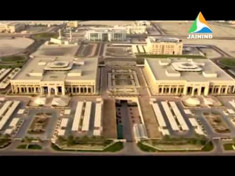 GCC News Agency Meet @ Kuwait