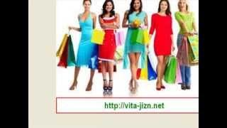 видео Как удачно совершить покупку в Интернет-магазине?
