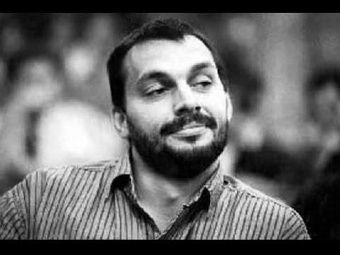 Fekete Doboz dokumentum. Orbán múltja, jelenét szenvedjük.