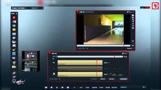видео Уроки GIMP - Презентация
