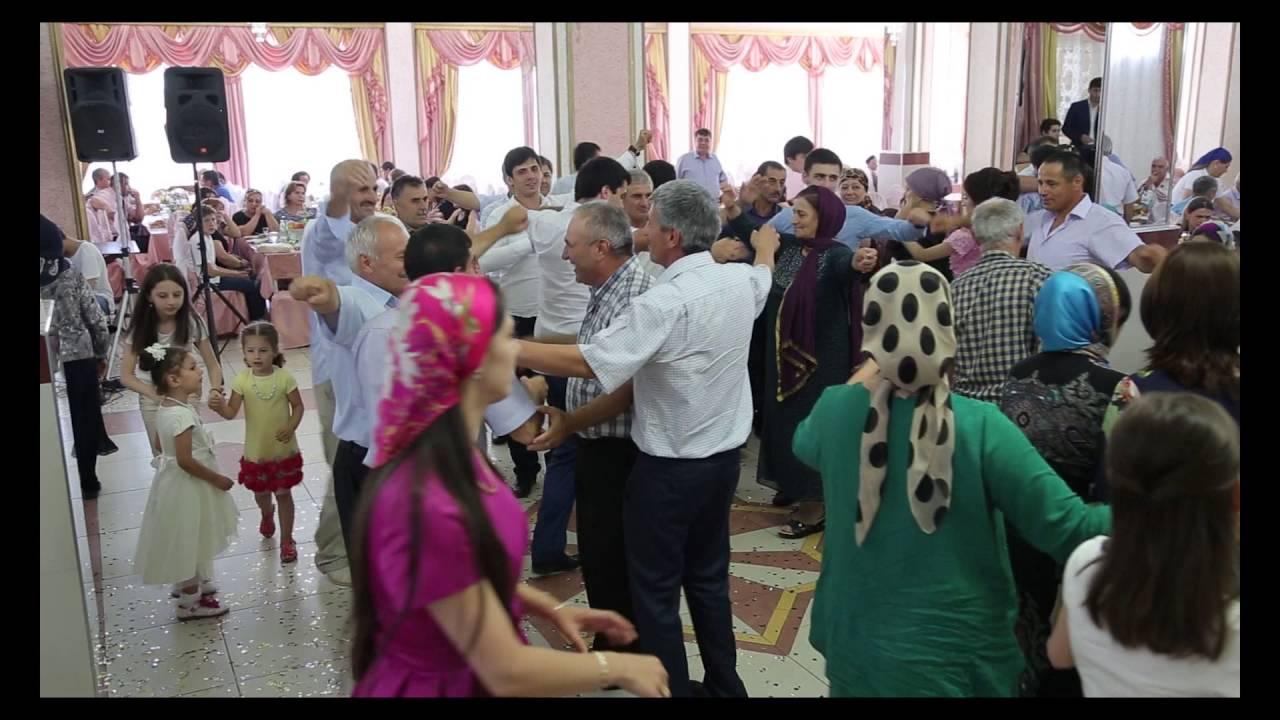 Тосты на свадьбу на лезгинском языке