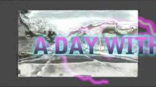 A Day With U - Jenny McKay (original) Thumbnail