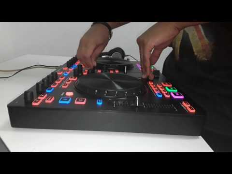 Deep House Mix 2 | Swish Swish - Katy Perry | Dj Lexplay